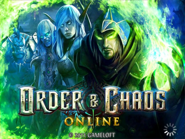 order-chaos-online-1-640x480