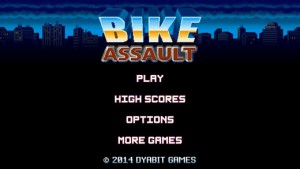 bike-assault-2