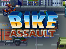 bike-assault-3