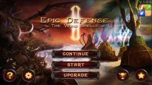 epic-defense-td-2-the-wind-spells-1