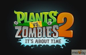 plants-vs-zombies-2-far-future