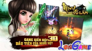 longame_-1GameHubVN-gMO-3D-Mong-Vo-Lam