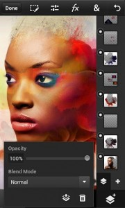 photoshop-touch-for-phone-2