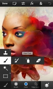 photoshop-touch-for-phone-3