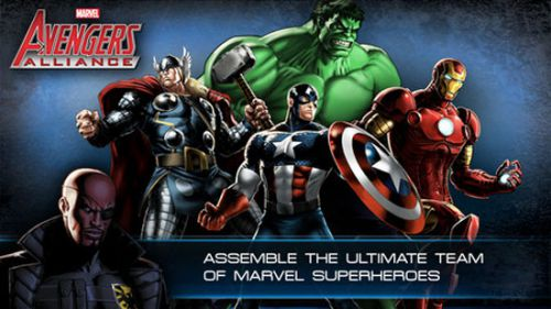 4-tua-game-mobile-lay-de-tai-trong-marvel 1