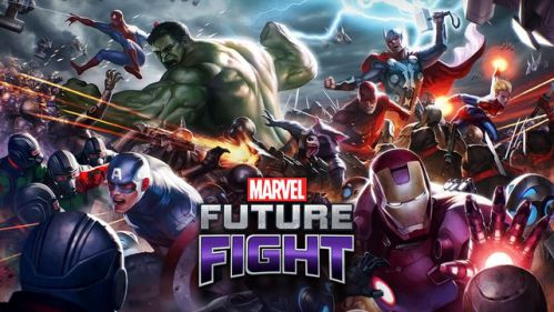 4-tua-game-mobile-lay-de-tai-trong-marvel 2