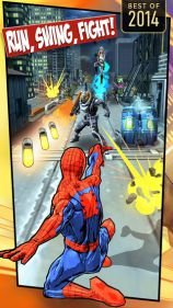 4-tua-game-mobile-lay-de-tai-trong-marvel 3