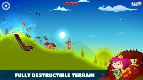 dragon-hills-choi-game-mobile-hay-nhat-cuoi-tuan-thang-5 a