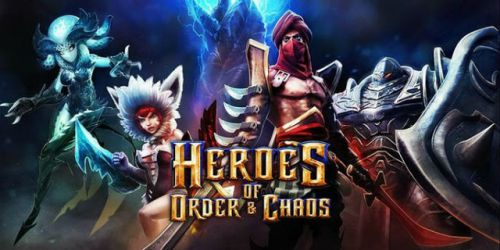 top-cac-game-moba-hay-nhat-tren-android-hien-nay 1