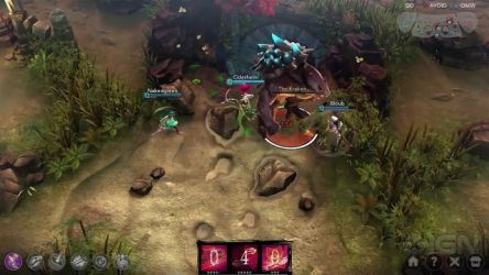 top-cac-game-moba-hay-nhat-tren-android-hien-nay 2