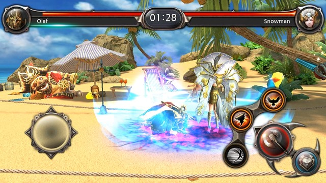 blade-sword-elysion-game-hanh-dong-moi-nhat-cho-ios 4