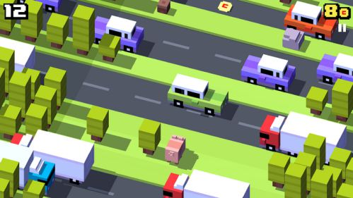 top-game-hay-nhat-tren-windows-phone-thang-10-2015 a