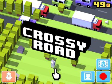 top-game-hay-nhat-tren-windows-phone-thang-10-2015 b