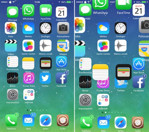 top-6-tweak-noi-bat-nhat-tren-ios-9-da-jailbreak-cuoi-thang-4 3