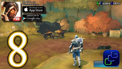 top-cac-game-hanh-dong-hay-nhat-cho-android-nam-2015 4