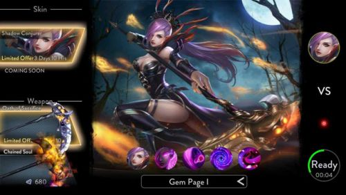 top-game-moba-dang-choi-nhat-tren-android-giua-2016-p1 2