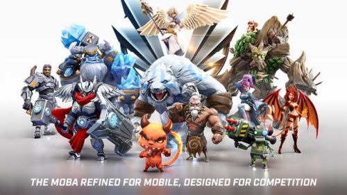 top-game-moba-dang-choi-nhat-tren-android-giua-2016-p1 5