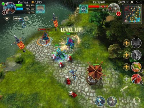 top-game-moba-dang-choi-nhat-tren-android-giua-2016-p1 8