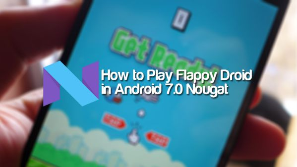 huong-dan-cach-choi-flappy-droid-trong-android-7-0-nougat