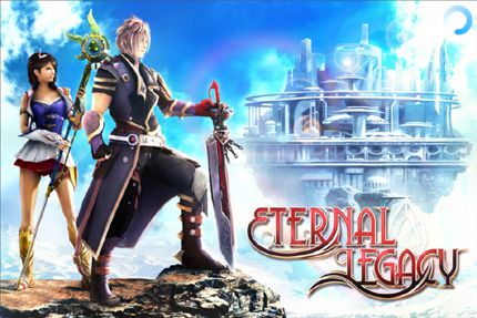 tai-game-nhap-vai-eternal-legacy-final-fantasy-cho-ios