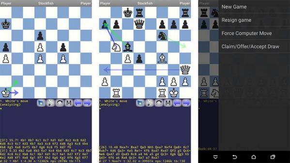 top-game-day-thach-thuc-danh-cho-android-cuc-hay-p1-2