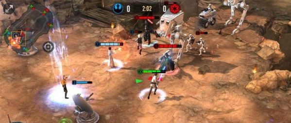 tai-bom-tan-star-wars-force-arena-moba-free-cho-ios-android-2