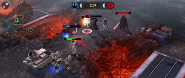 tai-bom-tan-star-wars-force-arena-moba-free-cho-ios-android-3