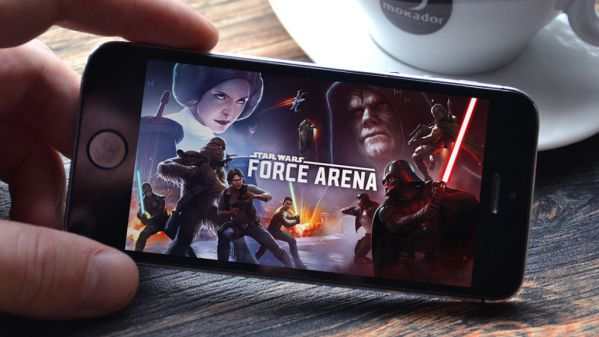 tai-bom-tan-star-wars-force-arena-moba-free-cho-ios-android