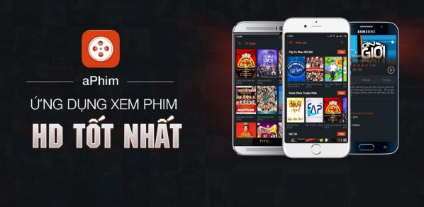 top-ung-dung-xem-phim-tot-nhat-danh-cho-android-hien-nay