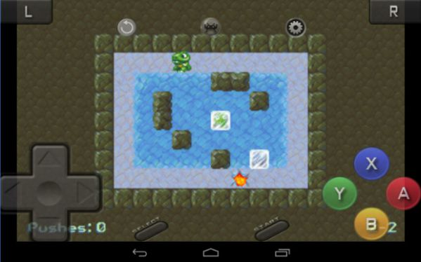cac-ung-dung-gia-lap-snes-nen-dung-nhat-tren-android-hien-nay 2
