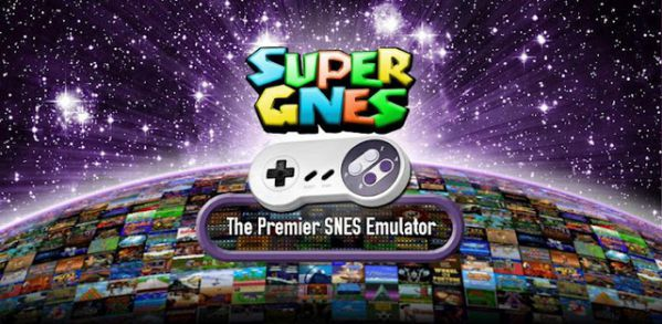 cac-ung-dung-gia-lap-snes-nen-dung-nhat-tren-android-hien-nay 4