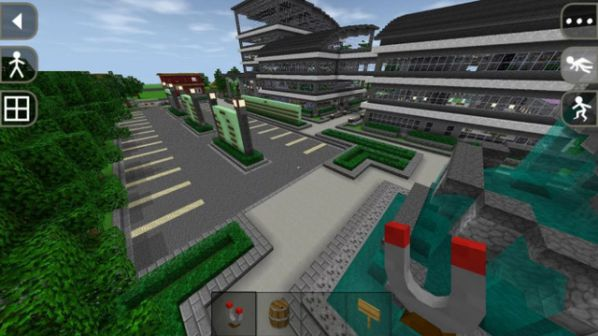 top-5-game-android-hay-nhat-mang-dam-phong-cach-minecraft 7