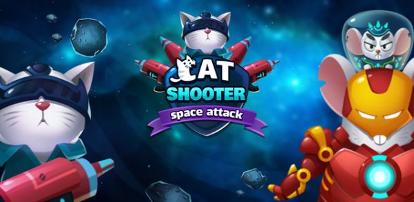 cat-shooter-game-phi-thuyen-hoan-toan-moi-danh-cho-android 1