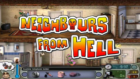 tai-neighbours-from-hell-season-1-2-full-map-mien-phi