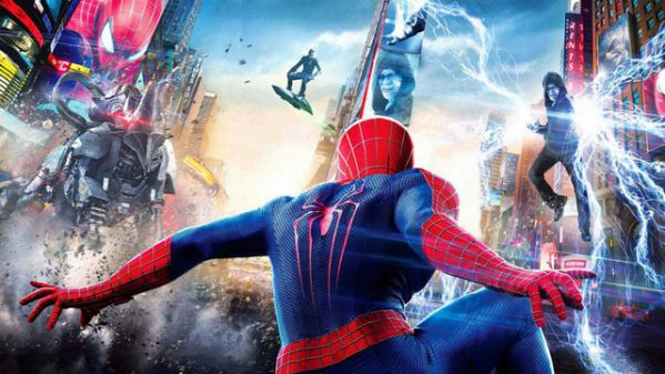 top-5-tua-game-mobile-hay-nhat-hien-nay-ve-de-tai-spider-man 1