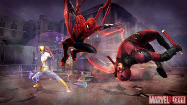 top-5-tua-game-mobile-hay-nhat-hien-nay-ve-de-tai-spider-man 5