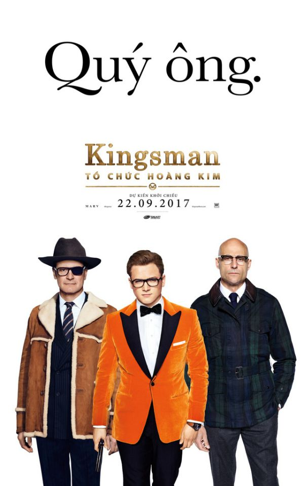 sap-co-game-mobile-lay-cam-hung-tu-bom-tan-dien-anh-kingsman 3