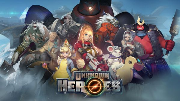 unknown-heroes-game-mobile-nhap-vai-turn-based-moi-cua-nexon 1