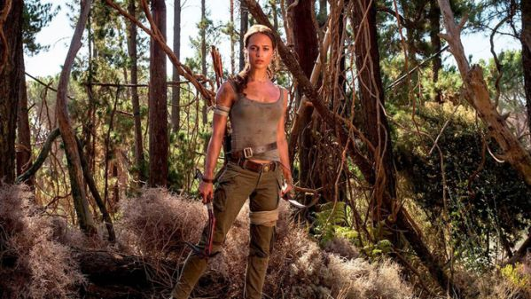 tat-tan-tat-ve-phim-bom-tan-tomb-raider-2018-sap-ra-rap 2