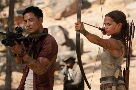 tat-tan-tat-ve-phim-bom-tan-tomb-raider-2018-sap-ra-rap 8